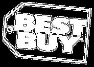 logotipo best buy en Venezuela
